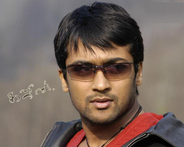 10 best suriya images on pinterest surya actor handsome and hero niranjan images thecheapjerseys Image collections