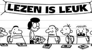tekeningen sleutel van het leven | 26 januari 2015 Bibliotheekwerk , Nog te lezen