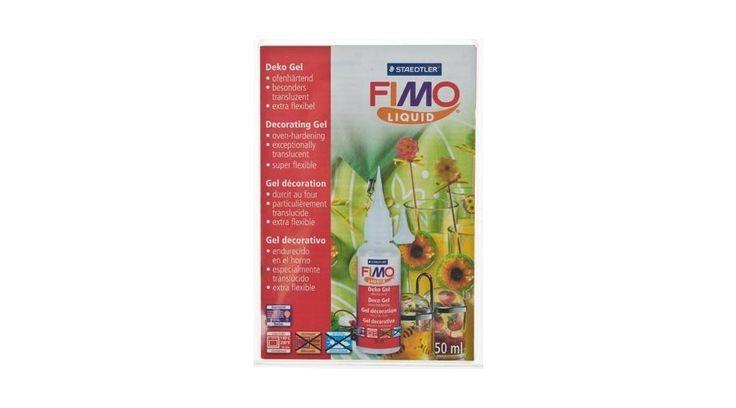 Fimo Liquid - Folyékony gyurma - Csinálj Ékszert Ékszerkellék Webáruház