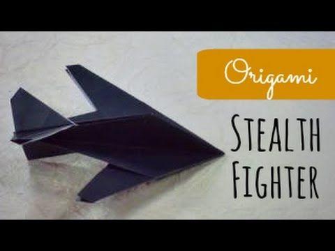 7 best origami aviones images on pinterest paper plane