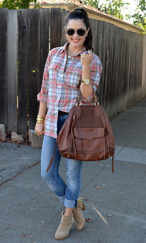 Find this Pin and more on Outfits for your taupe boots. - 10 Best Outfits For Your Taupe Boots Images On Pinterest