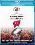 2013 Rose Bowl Presented by Vizio [Blu-ray] [2013]