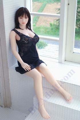 sex toys,sex dolls,real dolls,life dolls,adult form SEXFEAST.com