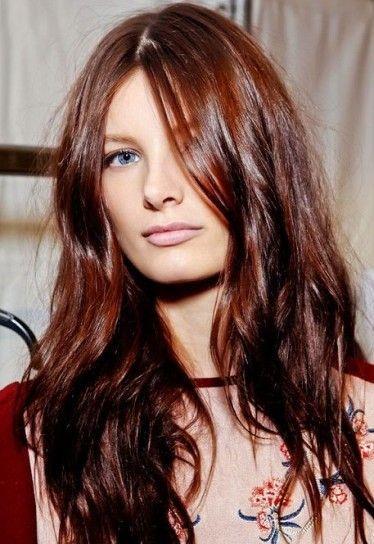 Colores para el cabello, elegi tu tono ideal – De Peinados