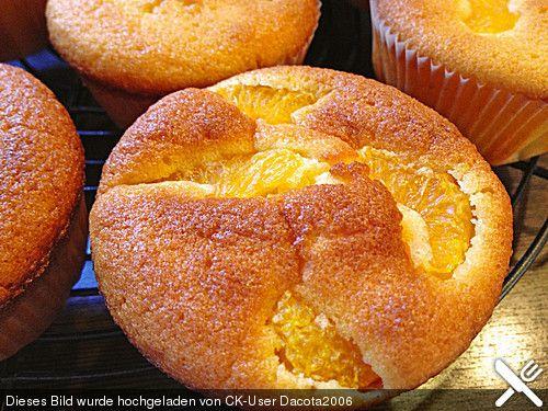 Best 25+ Chefkoch muffins ideas on Pinterest | Muffins ...