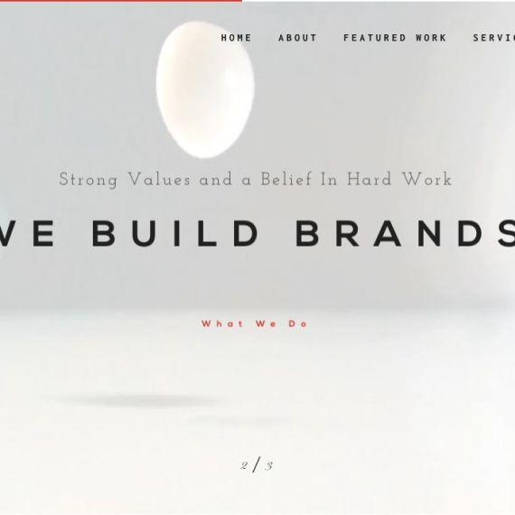 Media Sauce Solutions #websitedesign #webdesign #webdesigner