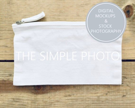 Download Download Free Makeup Bag Mockup Cosmetic Bag Mockup Zippered Bag Mockup Psd Free Psd Mockups Free Packaging Mockup Bag Mockup Free Psd Mockups Templates