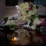 #fiialtfel #wedding #flowers #celebrate #love