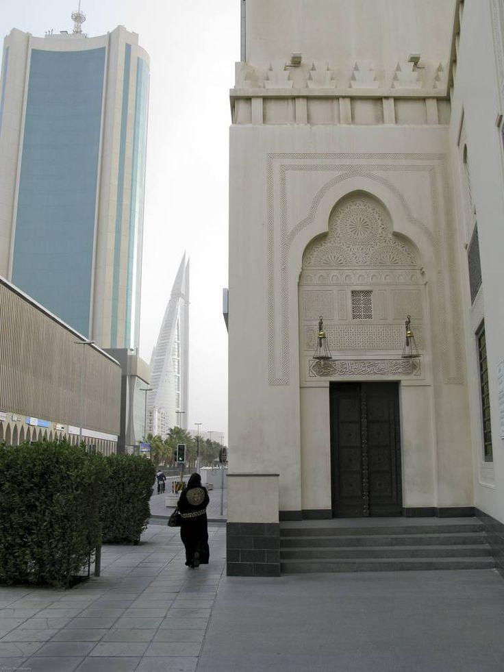 Bahrain 12 best BAHRAJN BAHRAIN images