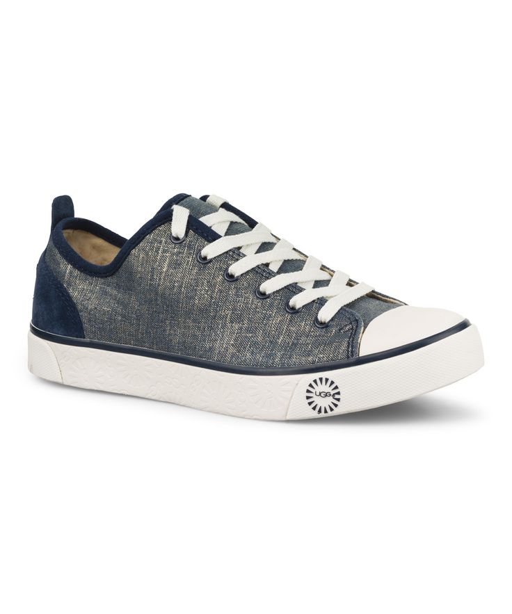 ALL STAR LOW NAVY CANVAS ITEM 73043
