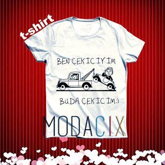 Modacix.com - Google+