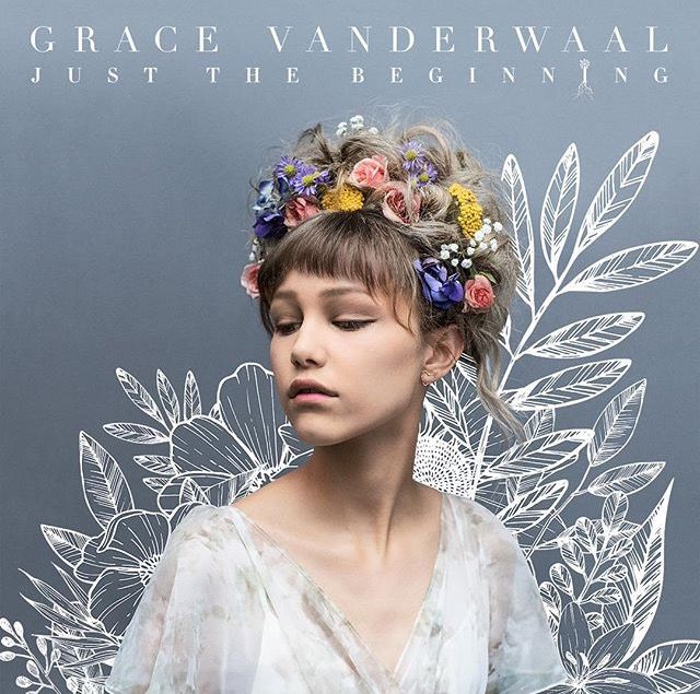 Grace Vanderwaal new single So Much More Than This