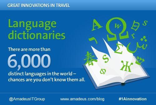 #1Ainnovation http://www.amadeus.com/blog/tag/1ainnovation