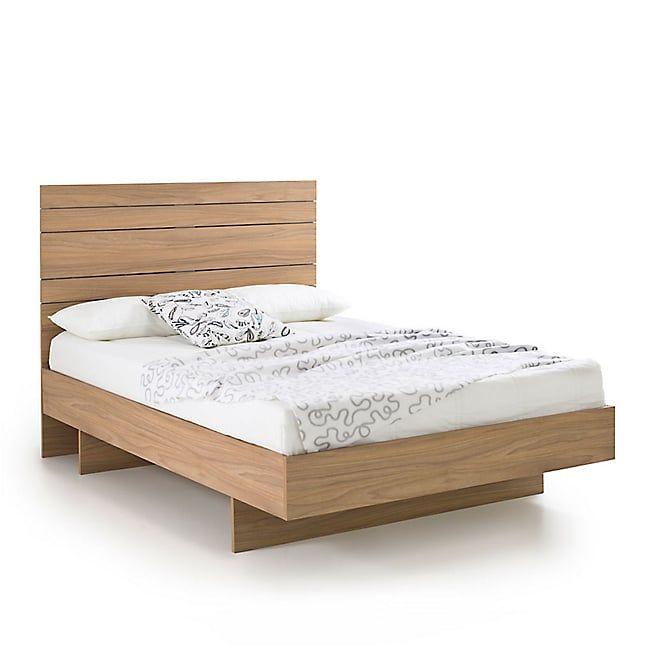 dessus de lit alinea couvrelit personne noir with dessus de lit alinea rainbow coussin de sol. Black Bedroom Furniture Sets. Home Design Ideas