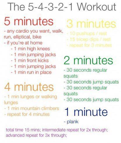 Yaraa - doe dit elke dag & je hebt snel een platte buik en dunnere benen! - Girlscene