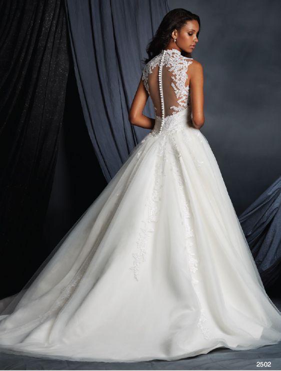 154 besten Brudklänningar Bilder auf Pinterest | Hochzeitskleider ...