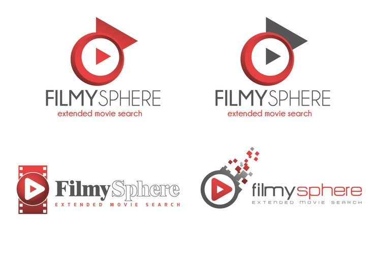 Try different variations of #logo #designs and decide which logo would suit your #business.. Contact us for building your logo on info@cyberlobe.com