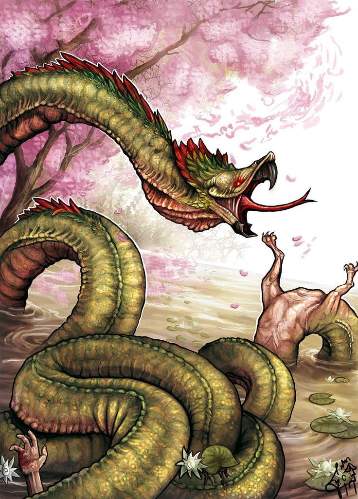 Mboi Tui by Light-Schizophrenia.deviantart.com on @deviantART