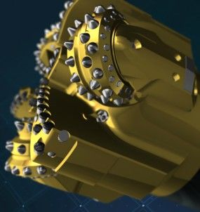 Baker Hughes' new drill bits, which promise to outlast and outperform other bits in the market, have the potential to significantly lower the setup costs of oil wells. http://www.oilandgaspeople.com/news/9963/baker-hughes-introduces-new-drill-bits-to-drill-faster-and-farther/