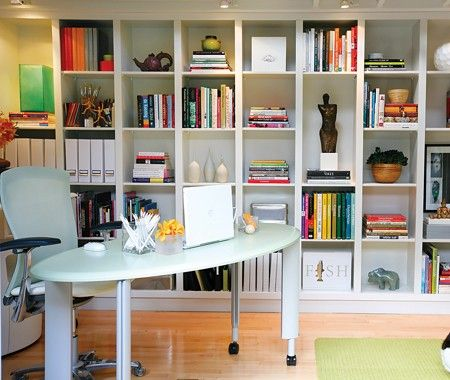 gallery unique home office. 173 best great offices images on pinterest office ideas workshop and designs gallery unique home