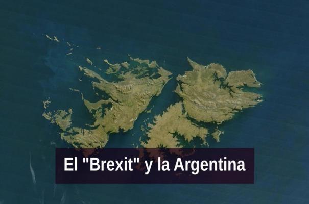 """Un terremoto recorre la Unión Europea, (y el sistema financiero occidental), el pueblo británico decidió libremente abandonar la misma -Brexit-, contra toda una parafernalia mediática que transmitió miedo a sus ciudadanos, con los partidos tradicionales ingleses, conservadores y laboristas, instando por la permanencia, con el agravante de que en los últimos días fue asesinada una legisladora laborista en plena campaña por el """"sí"""", todos los medios relacionados con las finanzas apoyaban"""