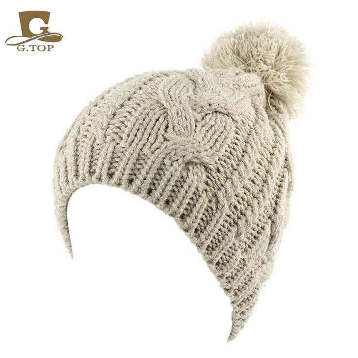 Cheap hat skull, Buy Quality hat beach directly from China beanie boo Suppliers…