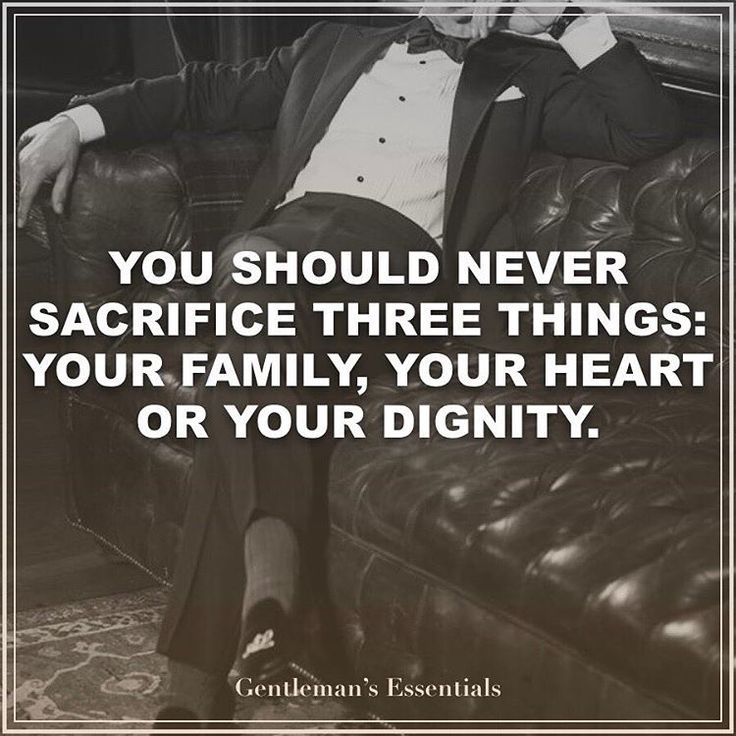 The Godfather Quotes About Family: Best 20+ Godfather Quotes Ideas On Pinterest