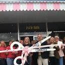 Lawyer Miranda Lambert's Pink Pistol Store