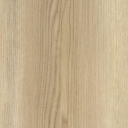 Wood flooring, swatch of Blonde Oak AR0W7460.
