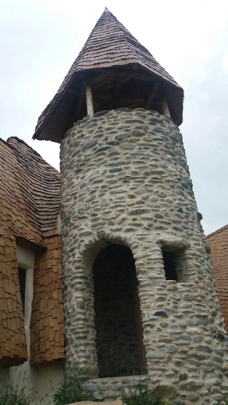 Turnul
