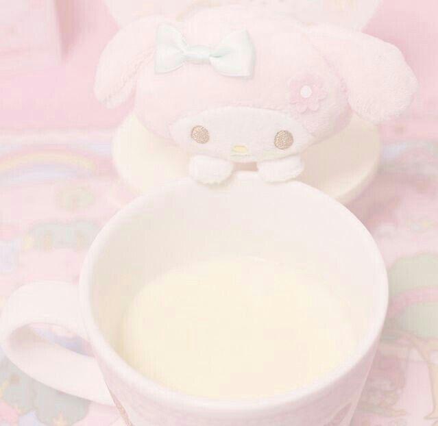 Pin By Sleepyteddyy On Aesthetic Pink ɞ Soft Pink Theme Pastel Pink Aesthetic Pink Aesthetic