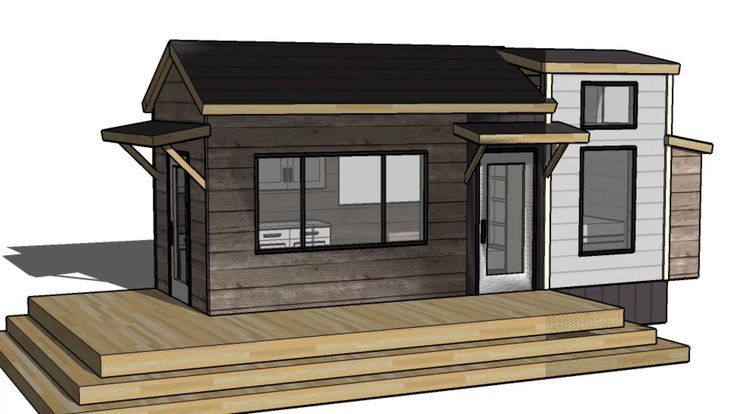 Tiny Home Designs: 1244 Best Images About Tiny Homes/Small Homes/Eco-Friendly