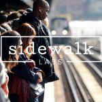 В Sidewalk labs хотят построить город. В Sidewalk labs хотят построить город для тестирования своих технологий Было бы здорово побывать в городе, где собраны все передовые технологии и самые смелые футуристические наработки учёных, не правда ли? Очень! Вот только город такой пока ещё не построен. Пока, ведь компания Sidewalk labs, принадлежащая Alphabet, сообщила о намерении построить целый высокотехнологичный район, в котором сможет тестировать все свои разработки.