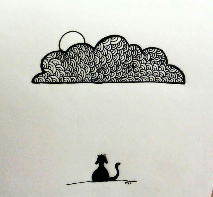 Ilustración by Mary-Ann Belén