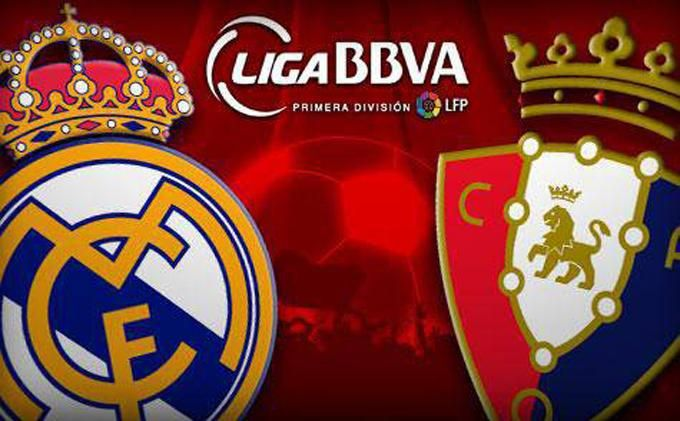 Where to find Real Madrid vs. Osasuna on US TV and streaming - http://www.truesportsfan.com/where-to-find-real-madrid-vs-osasuna-on-us-tv-and-streaming/