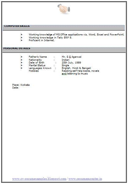 best 25 best resume ideas on pinterest resume ideas writing best resume - Top Resume Formats