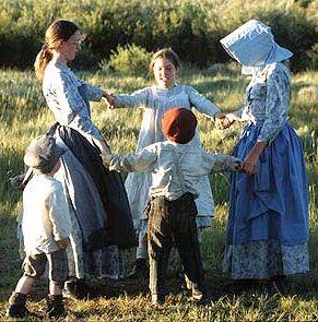 Pioneer familyChurch Ideas, Pioneer Chic, Church Resources, Pioneer Children Clipart, Pioneer Activities, Pictures, Dresses Projects, Pioneer Trek, Mormons Pioneer
