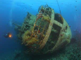 duiken - Google zoeken