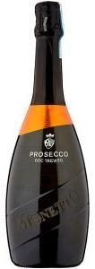 Mionetto Prosecco DOC Treviso Extra Dry 750ml