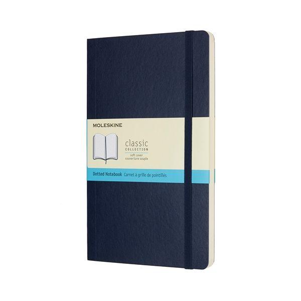 Soft Colored notebook | Moleskine Store - Moleskine