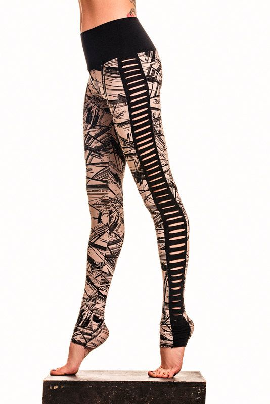 Hey, I found this really awesome Etsy listing at https://www.etsy.com/listing/189228752/sexy-leggings-yoga-wear-printed-leggings