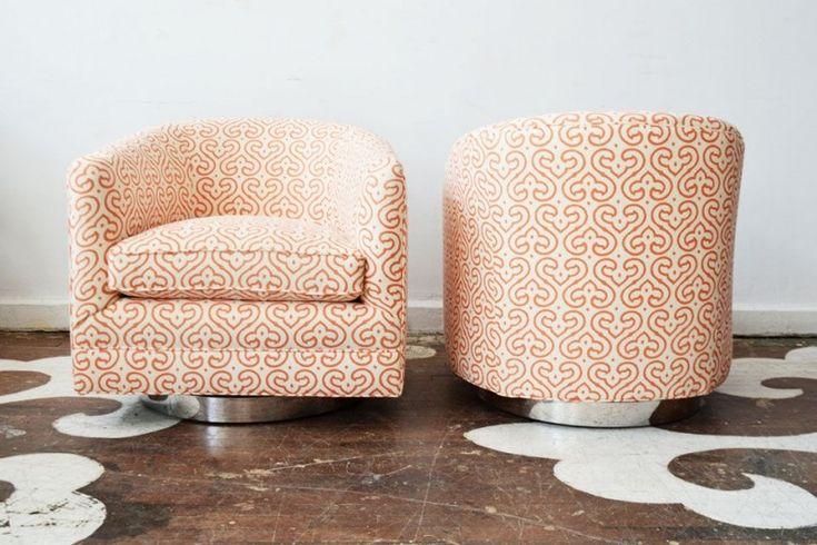 swivel chairs decor upholstered swivel chairs old chairs chairs sofas