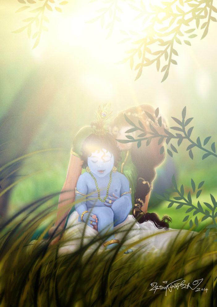Mahabharatham - The Great Indian Epic...