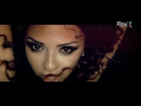 MYRIAM FARES - Ghamarni ( RitsaTV Gudauta Edit ) - YouTube