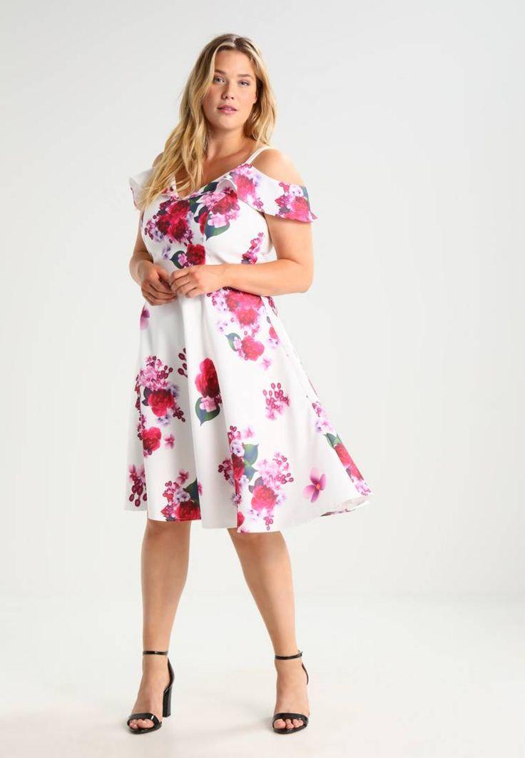 49 best Zalando ♥ Große Größen - Kleider images on Pinterest ...