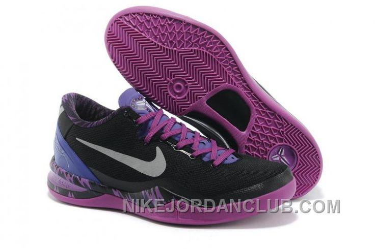 http://www.nikejordanclub.com/men-nike-zoom-kobe-8-basketball-shoes-low-256-prft7.html MEN NIKE ZOOM KOBE 8 BASKETBALL SHOES LOW 256 PRFT7 Only $63.00 , Free Shipping!
