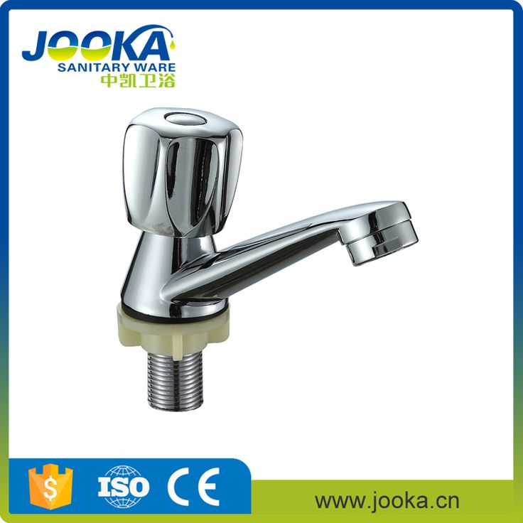 Shopping websites Cold water best discount bathroom faucets