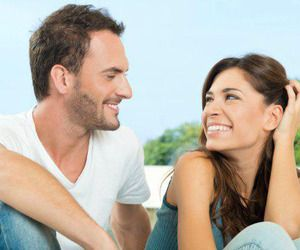 10 things happy couples talk about