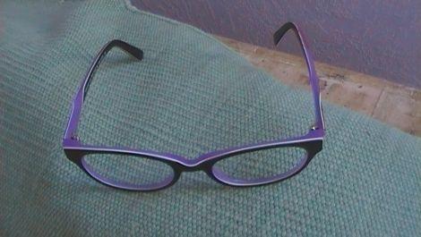 Je viens de mettre en vente cet article  : Monture de lunettes Krys 20,00 € http://www.videdressing.com/montures-de-lunettes/krys/p-3737605.html?utm_source=pinterest&utm_medium=pinterest_share&utm_campaign=FR_Femme_Accessoires_3737605_pinterest_share