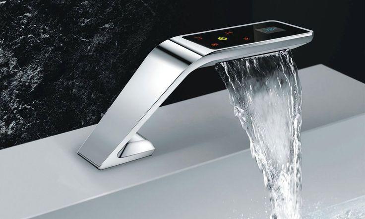 Фото из статьи: Экономия воды: практичные бытовые советы на каждый день
